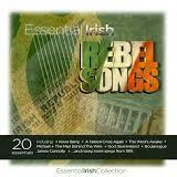 <b>Various Artists</b>: <b>Bella</b> Irlanda - Cork - Music on Google Play
