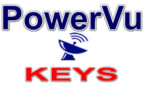 Rezultat slika za PowerVu Key