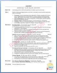 buyer manager resume top media planner buyer resume samples