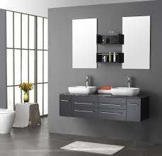 makeup vanities bathroom contemporary bedroom makeup vanity bathroom contemporary with pop up mirror http wwwterracottapropertiescom amazing contemporary bathroom vanity