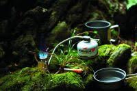 Купите <b>горелки</b> для туризма, охоты и рыбалки! | Алтайский привал