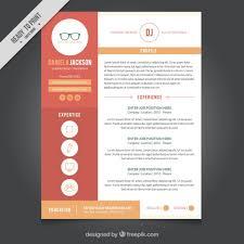 designer resume graphic designer  seangarrette cographic design resume template   designer resume graphic
