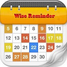 Image result for wise reminder