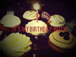 it's your birthday sayings on Pinterest | Birthday Sayings, 40th ...