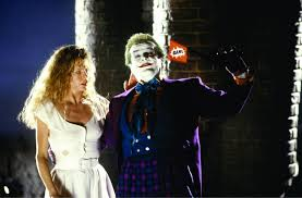 batman photo gallery imdb dc movies and tv shows batman photo gallery imdb jack nicholson imdb