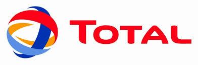 Картинки по запросу total oil logo