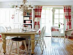 Cottage Dining Room Table Wonderful Living Room Wall Decor Living Room Wall Decor Ideas