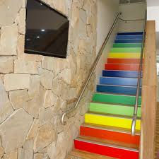 cool office design london macquarie stairs half landing staircase design bedroomlicious shabby chic bedrooms country cottage bedroom