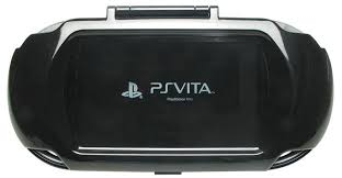 <b>Hori</b> Face <b>Cover</b> защитная крышка для PS VIta (PSV-047E)