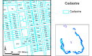 Images & Illustrations of cadastre