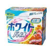 """Стиральный порошок с <b>кондиционером Nihon Detergent</b> """"White ..."""