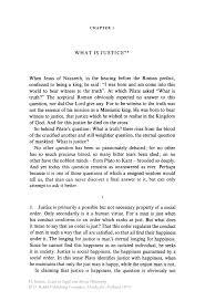 essays in legal and moral philosophy springer essays in legal and moral philosophy essays in legal and moral philosophy