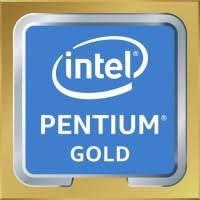<b>Intel Pentium Gold</b> Coffee Lake G5400 BOX (BX80684G5400 ...