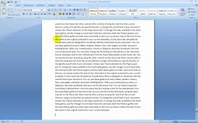 essay on ms office essay on microsoft office gxart essay on essay on microsoft office gxart orghidden essay in microsoft word hidden essay in microsoft word