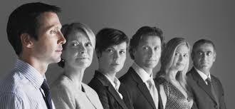 leadership credibility qualities every employee looks for in a leadership credibility 10 qualities every employee looks for in a leader com