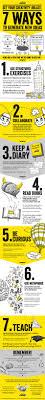 ideas about Critical Thinking on Pinterest   Thinking Skills
