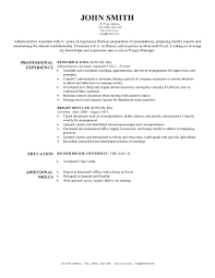 resume templates ms word cv template in microsoft 87 outstanding microsoft word resume template templates
