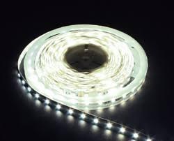 27717 Комплект светодиодной ленты Feron LS606 с ...
