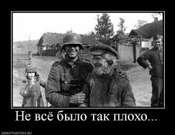 Будет сформирован второй батальон Нацгвардии, - МВД - Цензор.НЕТ 2008