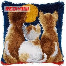 Shop to <b>Cat Moon</b> - Great deals on to <b>Cat Moon</b> on AliExpress ...