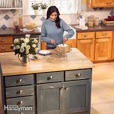 photos kitchen cabinet organization: organize kitchen storage with kitchen cabinet rollouts