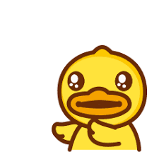 B.Duck GIFs - Find & Share on GIPHY