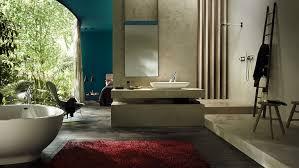 Продукты бренда <b>AXOR</b>, планировка ванной комнаты ...