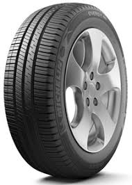 Buy <b>Michelin ENERGY XM2 185/60</b> R15 Tubeless Tyre For Car ...
