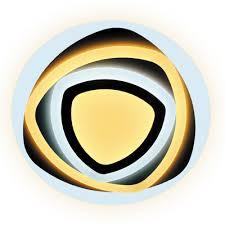 <b>Светильник Ambrella</b> Light <b>FA804</b> Original - купить светильник по ...