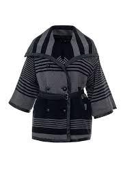 <b>Пальто Imperial</b> — купить в интернет-магазине OZON с быстрой ...