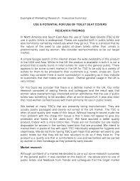 summary for resume   executive summary for resume happytom co