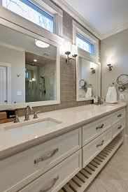 bathroom vanity lights in bathroom traditional with clerestory bathroom lighting bathroom vanity lighting bathroom traditional