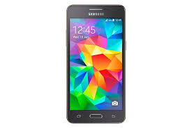 WC Nobel General Trading Company : Samsung Galaxy Grand ...