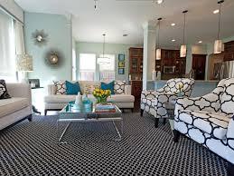 culori pentru un living modern colors for modern living room blue dark trendy living room