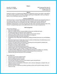 resume shop assistant assistant property manager resume x assistant branch manager resume 324x420 assistant brand manager resume