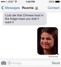 Crying Meme on Pinterest   Aladdin Meme, Funny Celebrity Memes and ... via Relatably.com