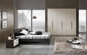 home design ideas with floor lamp for bedroom hd images picture bedroom floor lamps design