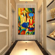 Picasso Famous Top Selling Modern <b>Pure Hand painted</b> Canvas ...