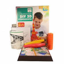 <b>3D Magic</b> Glue (2-е ручки в <b>наборе</b>) купить <b>набор</b> для творчества ...