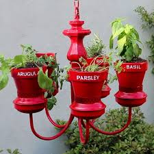 Small Picture 162 best Gardening images on Pinterest Gardening Vegetable