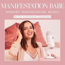 Manifestation Babe
