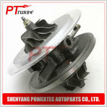 Buy air cdi and get free shipping on AliExpress.com