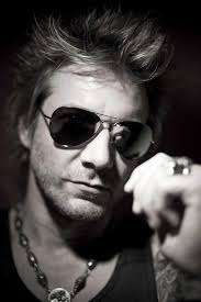 They all had songs written and produced by James Michael. Best known now as the singer and songwriter of the band SIXX:AM but has in fact been working in ... - james-michael-sixx-large-msg-128251233805