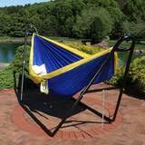 hammock portable