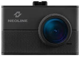 <b>Видеорегистратор NEOLINE Wide S61</b>, отзывы владельцев в ...