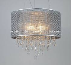 crystal modern chandelier lighting cheap incandescent bulbs design ideas cylinder cage polished chrome finish warm white cheap chandelier lighting