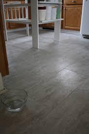 grey bathroom tiles sckfeshq mygmdnae grey  kitchen floor tile  grey