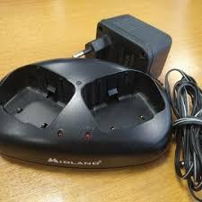 <b>Аккумулятор для рации</b> Racio r800 – купить в Балашихе, цена 1 ...