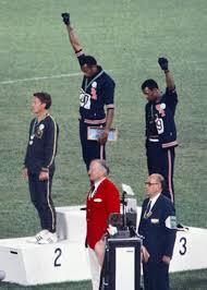 Athletics at the 1968 Summer Olympics – Men's 200 metres