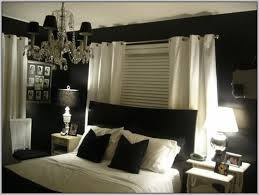 wall color ideas for black furniture black furniture wall color